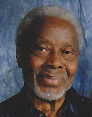 Dr.James Jordan,August 27, 1926 to February 24,2011